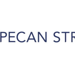 New Member – Pecan Street Inc. Joins with TEPRI