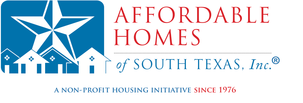 Affordable Homes of South Texas, Inc.
