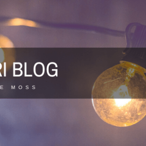 Blog – Texas ERP Ends, LIHEAP Available to Help