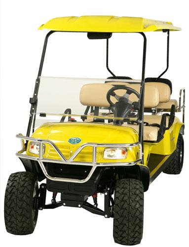 battery wiring diagram for 48 volt golf cart 95 honda civic fuse texas cars & service: ruff tuff carts