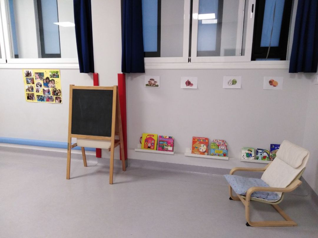 escuela-infantil-leioa-txikileku-3