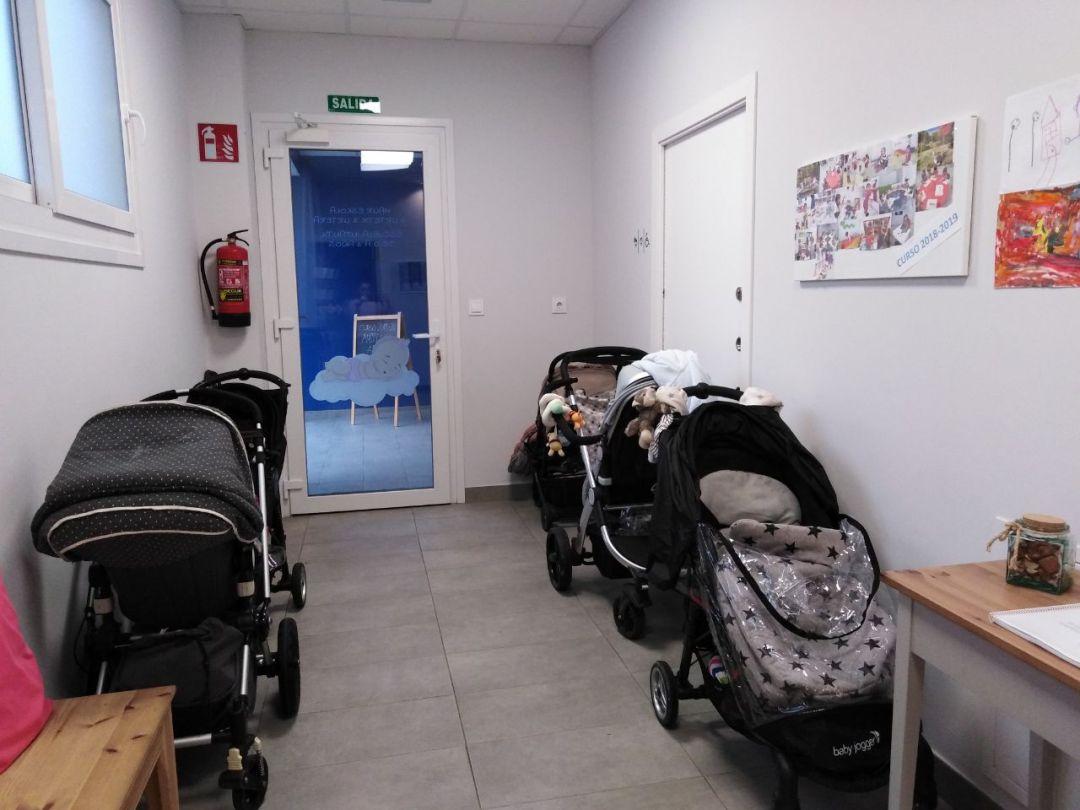 escuela-infantil-leioa-txikileku-5