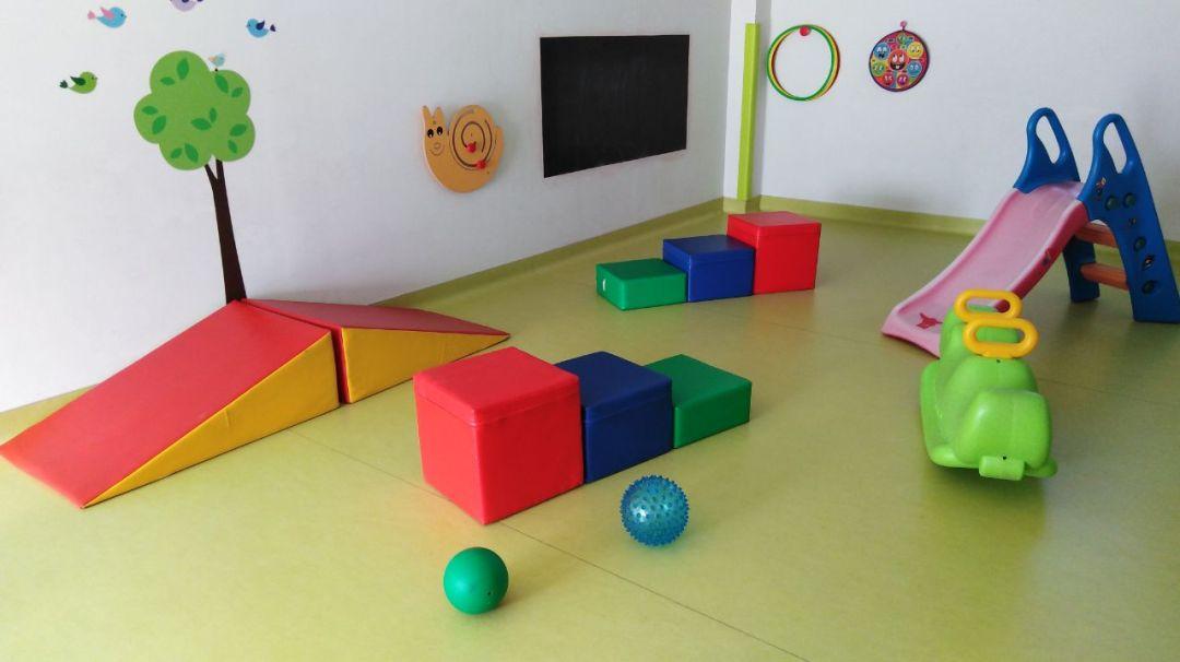 escuela-infantil-leioa-txikileku-7