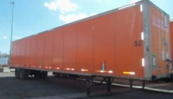 What is a tariff in trucking? - Texas International Freight