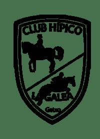 txokomex-club-hipico-la-galea-logotipo