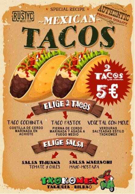 txokomex-rustyc-music-fest-comida-mexicana