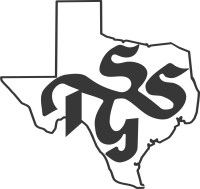 TSGS Logo - Featured