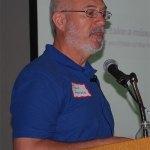 2016 TxSGS Speaker Tony Hanson