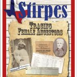 Stirpes Cover Volume 56 Number 1