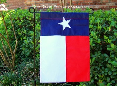Wincraft Texas Tech Red Raiders Deluxe 3 39 X 5 Flag