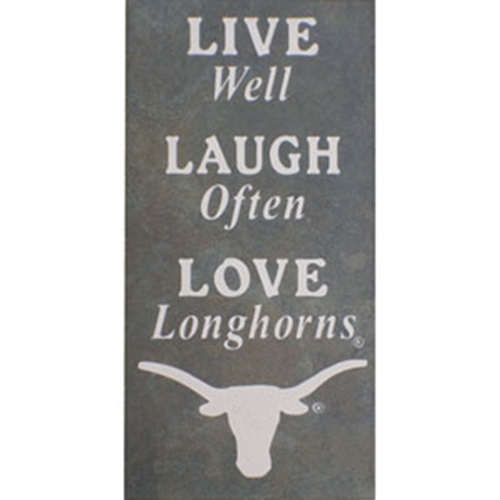 Other Universities Around Texas Gifts Décor