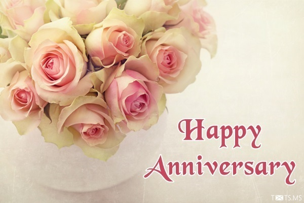 Happy Anniversary Wishes Quotes Messages Images For Facebook WhatsApp Picture SMS Txtsms