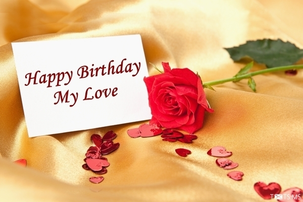 Birthday Wishes For Husband Messages Quotes Images For Facebook WhatsApp Picture SMS Txtsms
