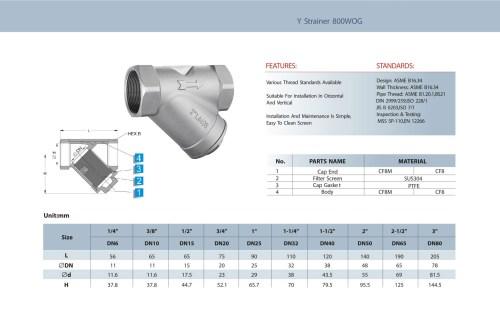 small resolution of  3 way ball valve flanged ball valve butterfly valve gate valve globe valve check valve needle valve y strainer sanitary valves