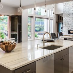 Kitchen Contractor Knotty Pine Cabinets Remodel Maryland Bath Remodeling Home Improvement