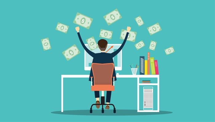 18 Internet Business Ideas To Make Money Online