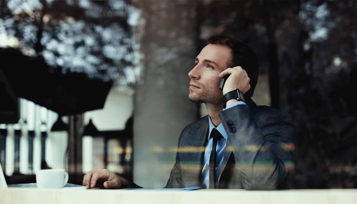 12 Signs You Could Be an Entrepreneur