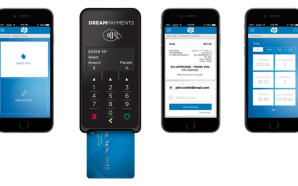 Dream Payment Receives $1.5 Million Investment
