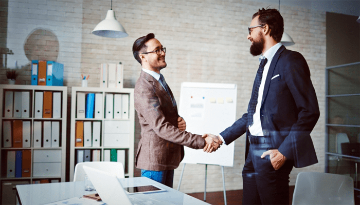 Finding the right cofounder for your Startup