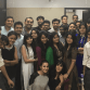 LegalRaasta Raises INR 7 Crore From Angel Investors