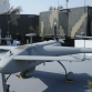 Pakistan's GIDS moves to develop MALE UAV