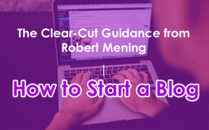 The Clear-Cut Guidance from Robert Mening: How to Start a…