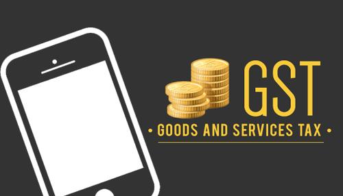 Image result for GST Offline Tool