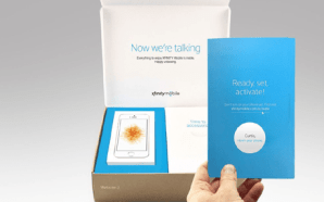Comcast Sets Xfinity Mobile Wireless Launch via Verizon's Network