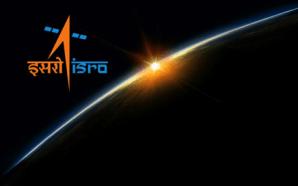 ISRO invites proposals for space experiments : Venus Mission