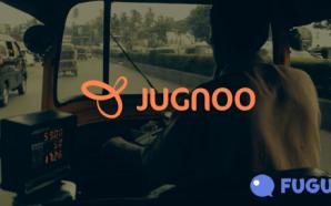 Jugnoo launches FUGU- Real time Customer Support App