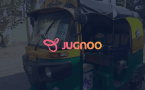 Jugnoo launches Partnership Program for B2B products