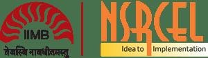Top 10 Institute Startup Incubators in India