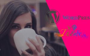 5+ Premium WordPress Blog Themes
