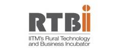 RTBI, IIT Madras
