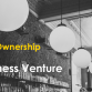 Pub Ownership as a Business Venture