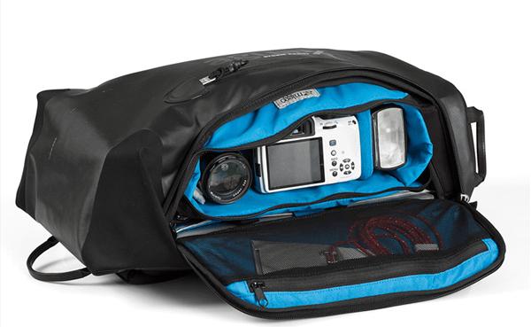 Miggo Storm-Proof Camera Bags