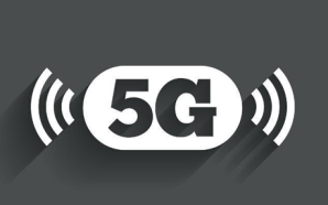 Verizon Proclaims To Launch 5G Service In Five Cities