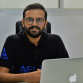 India's fastest growing online legal services firm- Afleo