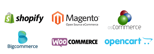 Important Steps For Building An Ecommerce Site