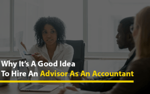 Why It's A Good Idea To Hire An Advisor As…