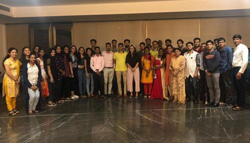 Dr. Vaidya: Reinvigorating Indian medicine with Ayurveda