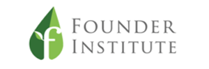 The Founder Institute