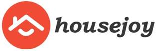 House Joy