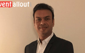 VentAllOut – An Emotion-based HealthTech is the new social platform