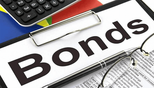Government bond funds