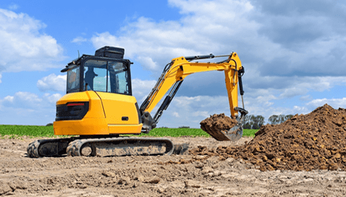 Powering the Modern Quarry