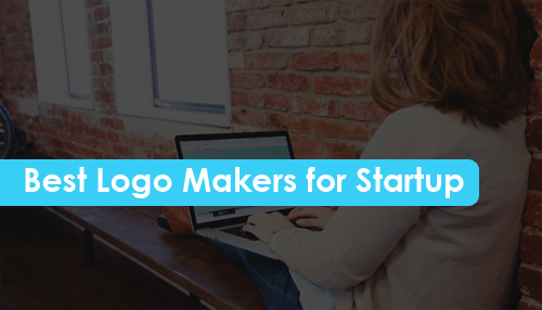 Best Logo Makers for Startup