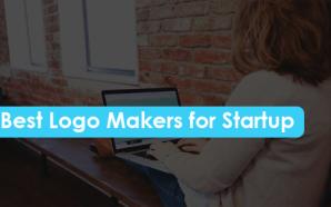 Best Logo Makers for Startup