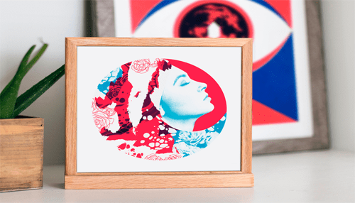 Reproduction Prints: Will They Help You Reach More Art Buyers?