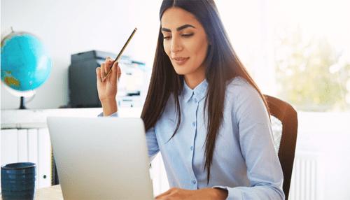 Freelance Employment